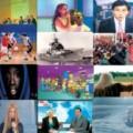 испанское телевидение онлайн