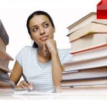 Самостоятельное изучение испанского языка
