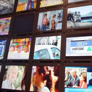 Испанские фильмы - смотреть онлайн на испанском языке