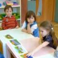 испанский язык для детей - курсы испанского онлайн