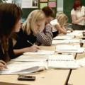 Курсы испанского языка в Москве - испанский язык школа